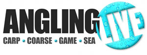 New UK angling consumer show launched | March 2013