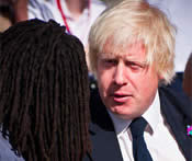 Boris Urged To Stand Firm Over Thames Tideway Clean Up