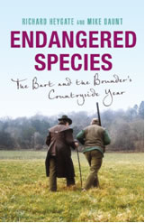 Endangered Species: The Bart & The Bounder's Countryside Year