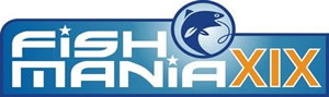 Norfolk angler, Warren Martin joins Fish 'O' Mania grand final line up for 2012