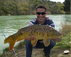 Navarra Fishing ADventures
