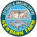 NewBarn Farm Angling Centre | fishery and catch report | 29th Jan 2013