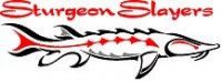 Sturgeon Slayers