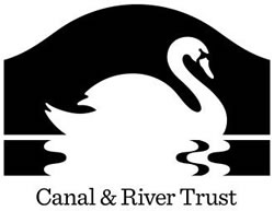 Canal and River Trust fishing news
