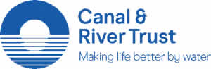 Canal and River Trust angling news