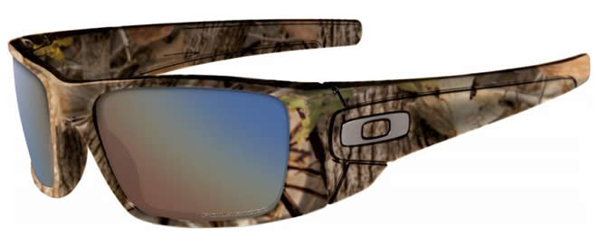 Oakley Feul Cell Sunglasses
