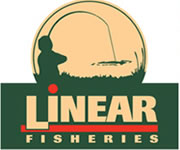 Linear Fisheries fishery report