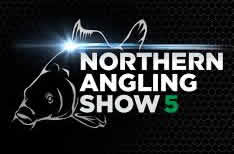 Northern Angling Show 2017