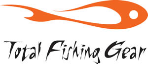 Total Fishing Gear Carp Masters 2013