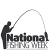 National Fishing Week | Have a go at fishing | 27th July to 2nd Sept 2018