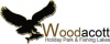 Woodacott Holiday Park and Fishing Lakes review