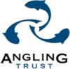 Angling Trust Team England ladies coarse fishing squad going for gold in Portugal