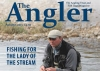 Angling Trust and Fish Legal Magazine now available to view online