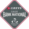 Six qualifying heats as dates announced for Greys Junior Bank National 2016